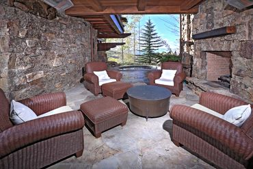 2150 Daybreak Ridge Avon, CO - Image 36