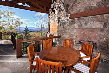 2150 Daybreak Ridge Avon, CO - Image 39