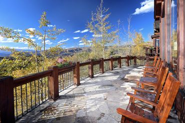 2150 Daybreak Ridge Avon, CO - Image 40