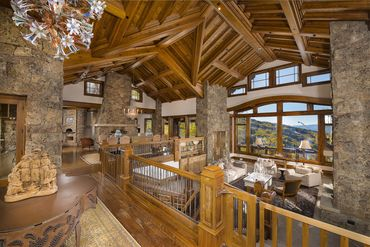 2150 Daybreak Ridge Avon, CO - Image 5