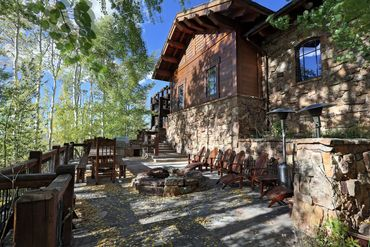 2150 Daybreak Ridge Avon, CO - Image 42