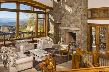 2150 Daybreak Ridge Avon, CO - Image 6
