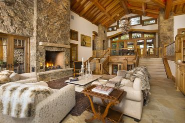 2150 Daybreak Ridge Avon, CO - Image 7