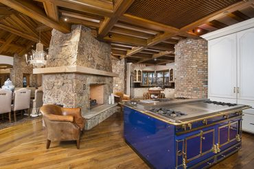 2150 Daybreak Ridge Avon, CO - Image 10