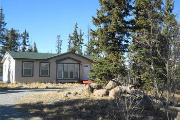 55 GARO LANE COMO, Colorado - Image 19