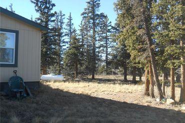 55 GARO LANE COMO, Colorado - Image 20