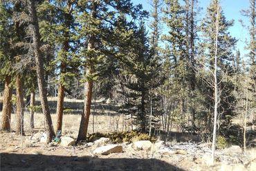 55 GARO LANE COMO, Colorado - Image 21