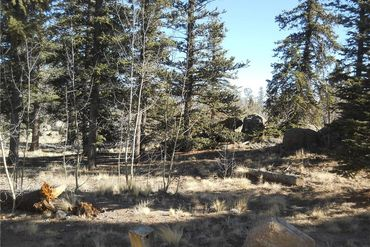55 GARO LANE COMO, Colorado - Image 22