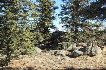 55 GARO LANE COMO, Colorado - Image 23