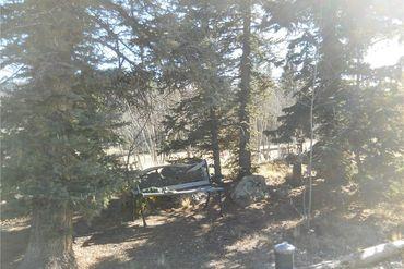 55 GARO LANE COMO, Colorado - Image 24