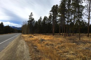 609 Mountain View Drive Leadville, CO - Image 3