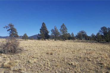 415 OLYMPIC COURT HARTSEL, Colorado - Image 4
