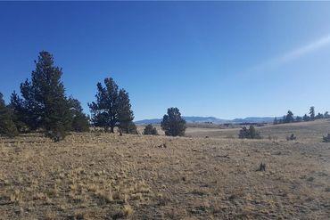 415 OLYMPIC COURT HARTSEL, Colorado - Image 5