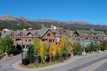 505 S Main STREET S # 1410 BRECKENRIDGE, Colorado 80424 - Image 1