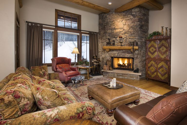 206 Bear Paw # A9 Beaver Creek, CO 81620