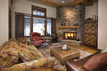 206 Bear Paw # A9 Beaver Creek, CO 81620 - Image 1