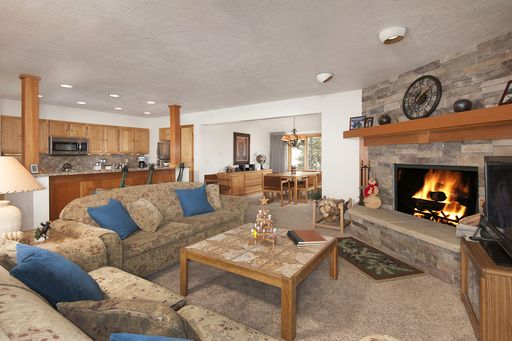 21690 Us Hwy 6 # 2038 KEYSTONE, Colorado 80435 - Image 4