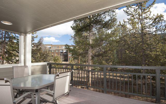 Pines At Keystone Condo # 2038 - photo 10