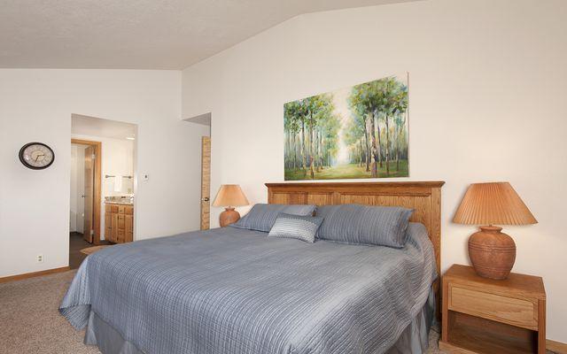 Pines At Keystone Condo # 2038 - photo 22