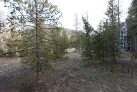 21690 Us Hwy 6 # 2038 KEYSTONE, Colorado 80435 - Image