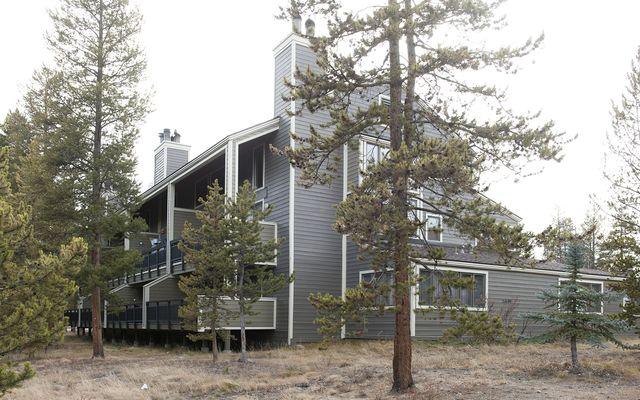 Pines At Keystone Condo # 2038 - photo 28