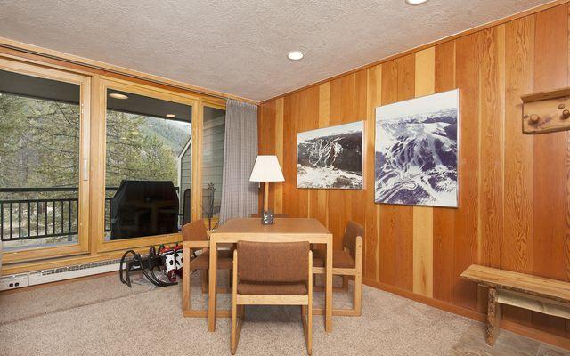 Pines At Keystone Condo # 2038 - photo 3