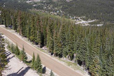 218 Quandary View DRIVE BRECKENRIDGE, Colorado - Image 12