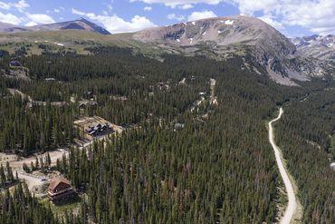 218 Quandary View DRIVE BRECKENRIDGE, Colorado - Image 14