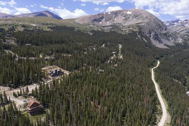 218 Quandary View DRIVE BRECKENRIDGE, Colorado - Image 14