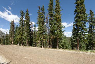 218 Quandary View DRIVE BRECKENRIDGE, Colorado - Image 16