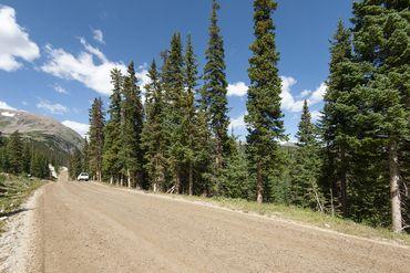 218 Quandary View DRIVE BRECKENRIDGE, Colorado - Image 17