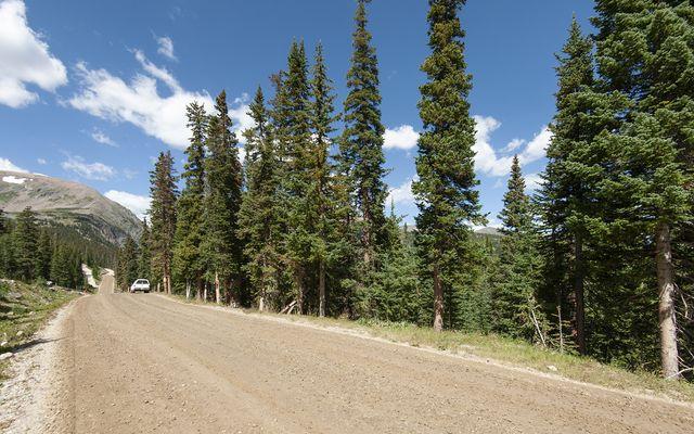 218 Quandary View Drive - photo 16