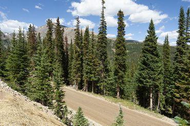 218 Quandary View DRIVE BRECKENRIDGE, Colorado - Image 18
