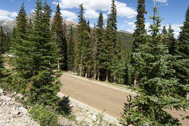 218 Quandary View DRIVE BRECKENRIDGE, Colorado - Image 19