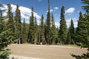 218 Quandary View DRIVE BRECKENRIDGE, Colorado - Image 20
