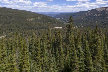 218 Quandary View DRIVE BRECKENRIDGE, Colorado - Image 3