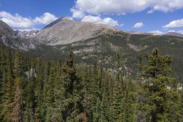218 Quandary View DRIVE BRECKENRIDGE, Colorado - Image 4