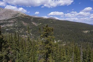 218 Quandary View DRIVE BRECKENRIDGE, Colorado - Image 5
