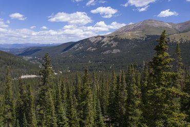 218 Quandary View DRIVE BRECKENRIDGE, Colorado - Image 6