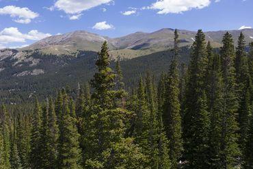218 Quandary View DRIVE BRECKENRIDGE, Colorado - Image 7