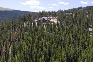218 Quandary View DRIVE BRECKENRIDGE, Colorado - Image 8