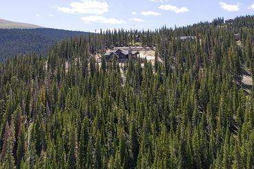 218 Quandary View DRIVE BRECKENRIDGE, Colorado - Image 8