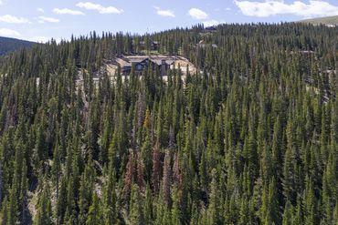 218 Quandary View DRIVE BRECKENRIDGE, Colorado - Image 9
