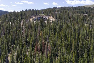 218 Quandary View DRIVE BRECKENRIDGE, Colorado - Image 9