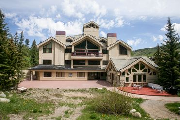 1280 Village Road # 333C Beaver Creek, CO 81620 - Image 1