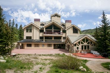 1280 Village Road # 333C Beaver Creek, CO - Image 25