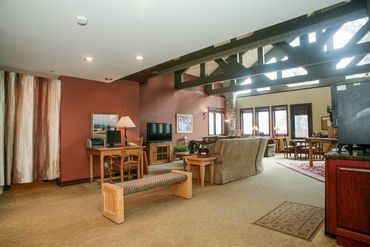 1280 Village Road # 333C Beaver Creek, CO - Image 12