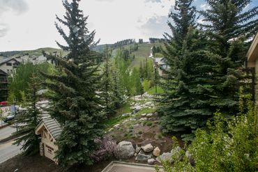 1280 Village Road # 333C Beaver Creek, CO - Image 15