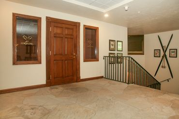 1280 Village Road # 333C Beaver Creek, CO - Image 16