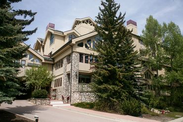 1280 Village Road # 333C Beaver Creek, CO - Image 17